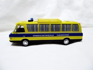 zil-118kl
