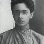 Yakov Sverdlov